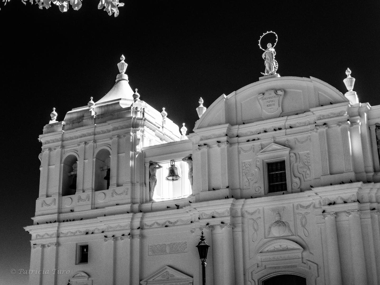 Granada 70