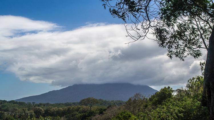 Mombacho Volcano 2