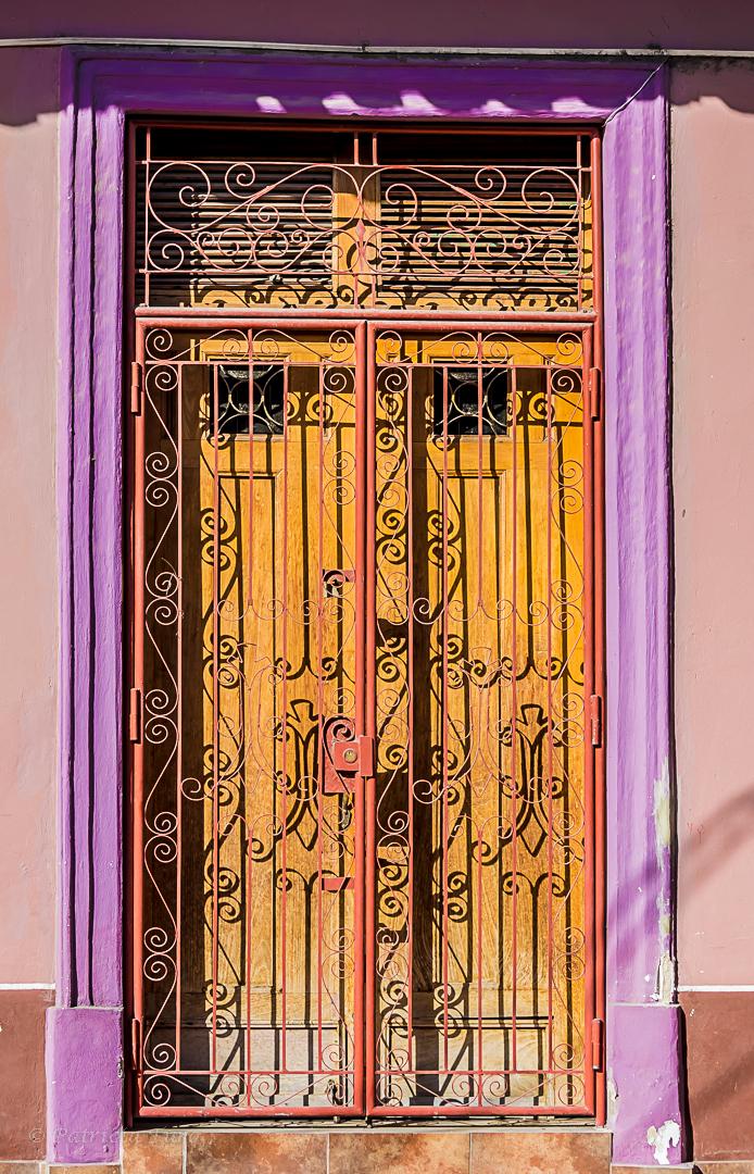 Doors 19
