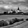 French Countryside 20