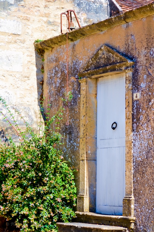 French Countryside 15