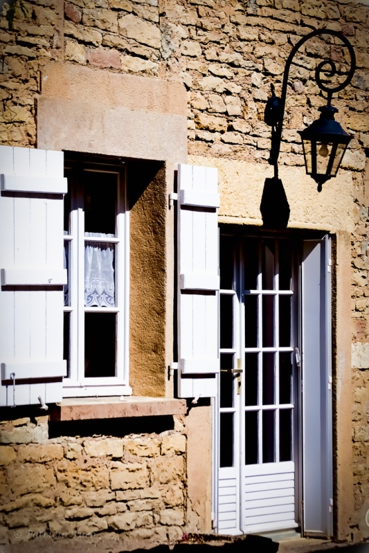 French Countryside 16