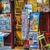 Paris Postcards 12