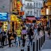 Paris Postcards 03