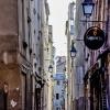 Paris Postcards 05