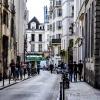 Paris Postcards 20