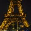 Paris Postcards 02