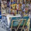Paris Postcards 11