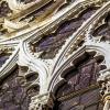 Cattedrale di San Pietro, Bologna