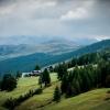 Livigno Farmland