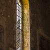 Chiesa di Sant'Agostino, Montefalco 4