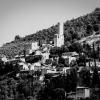 Hilltop Ancient City