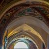 Chiesa di Sant'Agostino, Montefalco 6