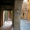 Asolo Arches