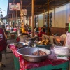 Nica Market 44