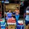 The Market 301