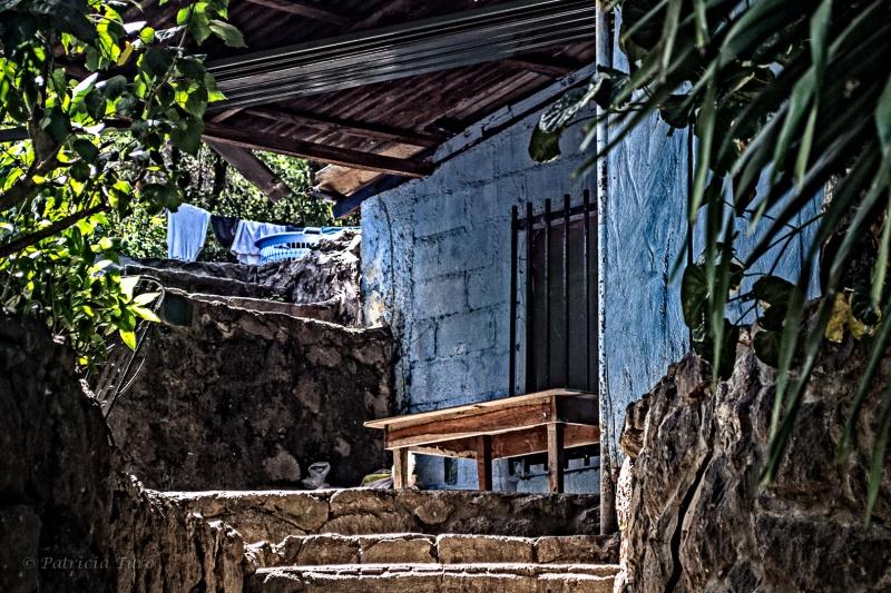 Nicaragua 25