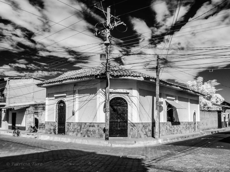 Granada 113