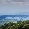 View from Mombacho Volcano 59