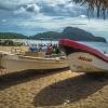 Playa Gigante 4