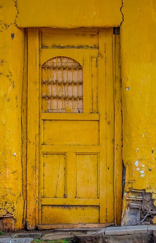 Doors 11