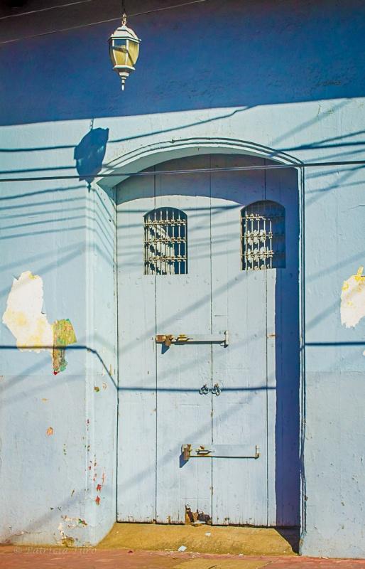 Doors 22