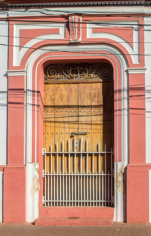Doors 23