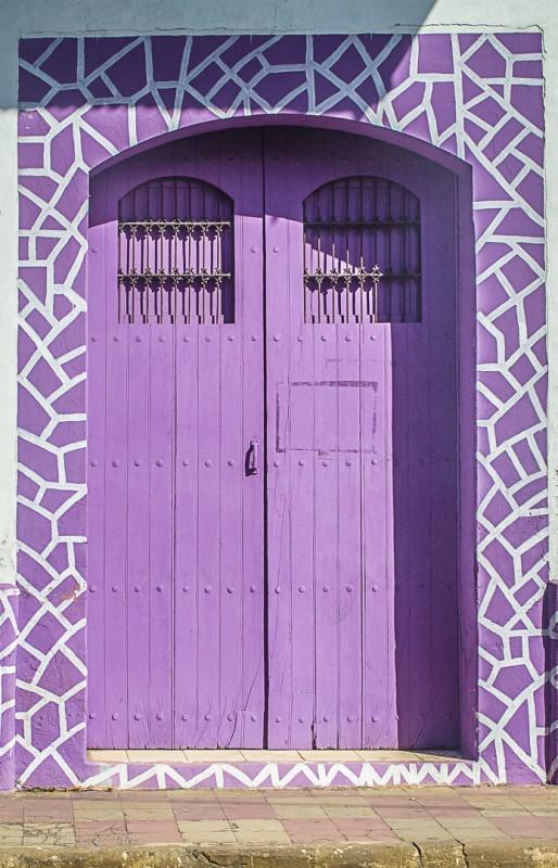 Doors 24