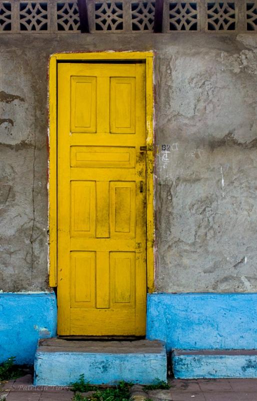 Doors 25