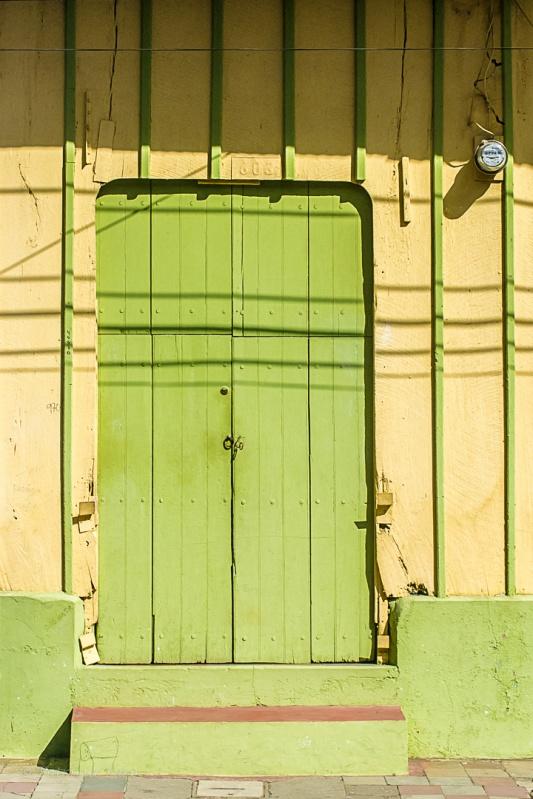 Doors 29