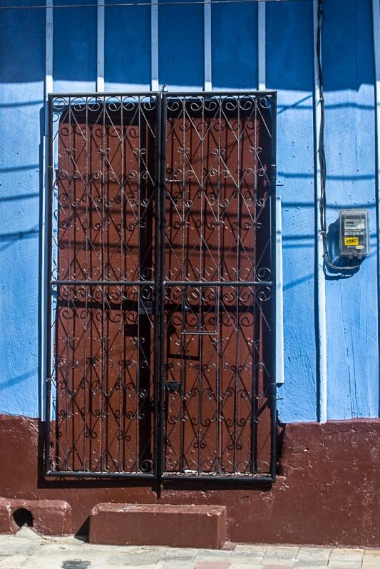 Doors 30