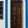 Doors 10