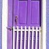 Doors 17
