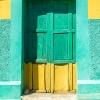 Doors 31