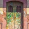 Doors 33