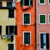 Cinque Terre Windows