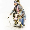 Native American 03