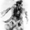 Native American 05