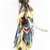 Native American 07