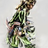 Native American 12
