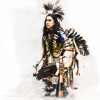 Native American 14