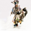 Native American 26