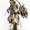 Native American 27