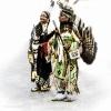 Native American 31