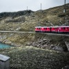 Bernina Pass 12