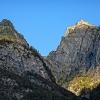 San Bernardino Pass 7