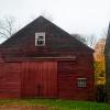 New England 18