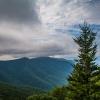 Blue Ridge Mountains 3