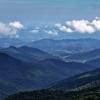 Blue Ridge Mountains 5