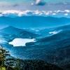 Blue Ridge Mountains 6